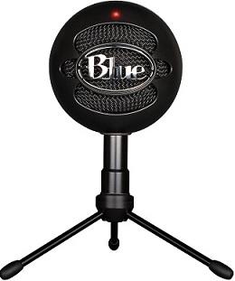 Blue Microphones Snowball iCE Condenser