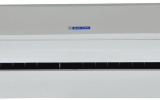 Blue Star 3CNHW18CAF-U 1.5 ton Inverter Split AC