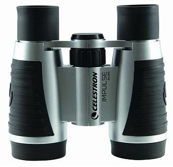 Celestron Compact Binocular