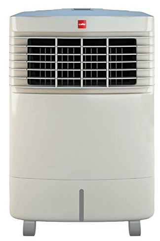 Cello Trendy+ 22 Ltrs Personal Air Cooler