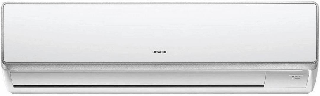 Hitachi 1.5 Ton 3 Star Inverter Split AC