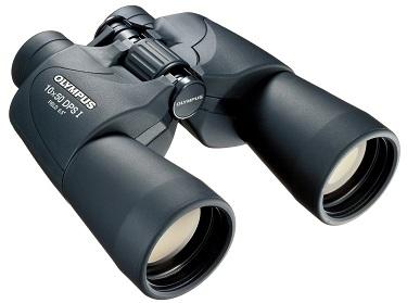 Olympus Wide-Angle Binocular