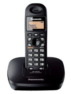 Panasonic Single Line