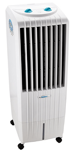 Symphony Diet 12T 12-Litre Air Cooler