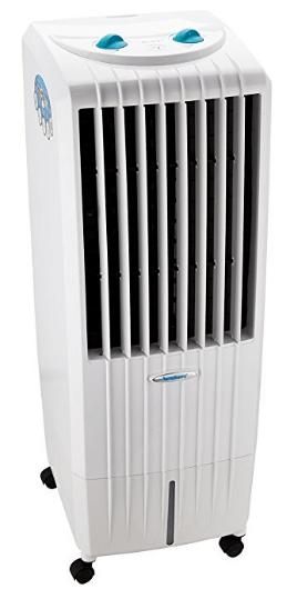 Symphony Diet 12T 12-Litre Air Cooler
