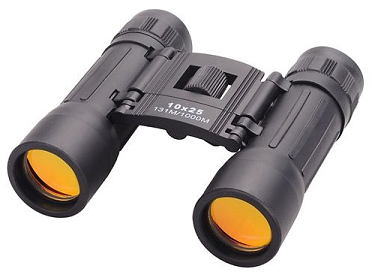 Tiny Deal Compact Mini Binocular