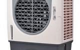 Usha Honeywell CL 601PM 55-Litre Air Cooler