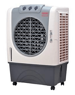 Usha Honeywell CL 601PM 55-Litre Air Cooler