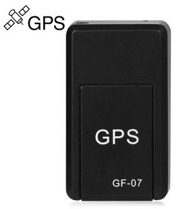 Best GPS Trackers in India