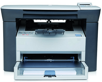 7 Best Xerox/Photocopy Machines for Small Business In India 2019