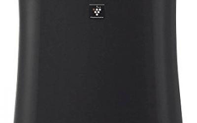 Sharp FP-F40E-T 31-Watt Air Purifier