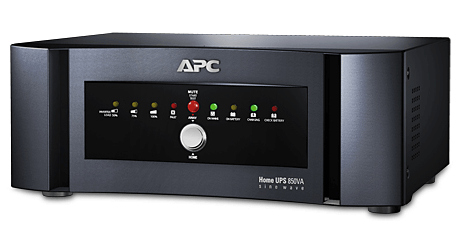 APC-Home-UPS-850VA-Sine-Wave-Output