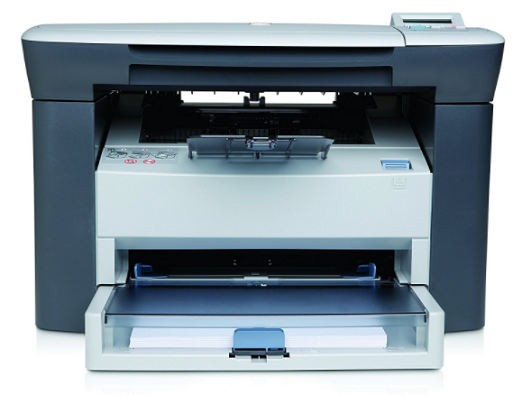 Best All-in-One Printers for Home & Small Office under 5000
