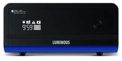 Luminous-Zelio-1700-Sine-Wave-Home-UPS