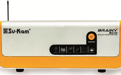 Sukam-Solar-Home-UPS-inverter-Brainy-ECO-1100va