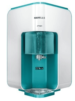Havells Max 8-litres RO UV Water Purifier