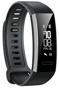 Huawei ERS-B29 Band 2 Pro Activity Tracker