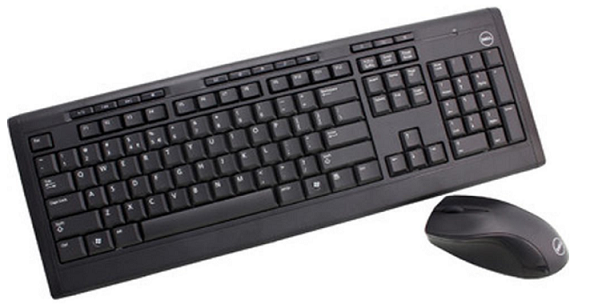 top 6 best wireless keyboard and mouse combo for pc in india. Black Bedroom Furniture Sets. Home Design Ideas
