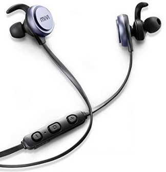 de2731329f3 Top 15 Best Bluetooth Headsets in India 2018: Get More for your Money