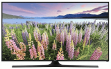 Samsung 101 cm (40 inches) Joy Plus J5100 Full HD LED TV (Black)