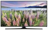 Samsung 101 cm (40 inches) Joy Plus J5100 Full HD LED TV (Black)