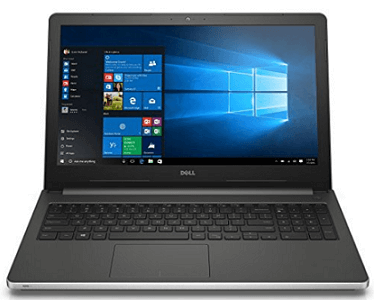 Inspiron i5559-7080SLV For Dell 15R 5559 FHD Touch 6th Gen