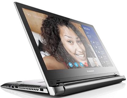 Lenovo FLEX2-14 59-429730 14-inch Laptop
