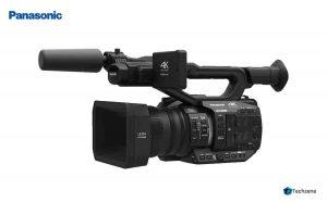 Panasonic AG-UX90ED Professional Camcorder