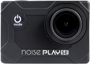 Noise Play SE 4K Sports and Action Camera