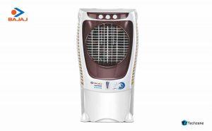 Bajaj DC2015 43 Ltrs Room Air Cooler