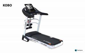 Kobo Fitness Treadmill