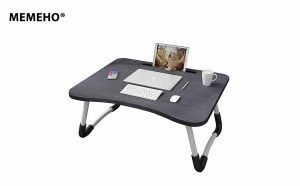 MemeHo® Smart Multi-Purpose Laptop Table