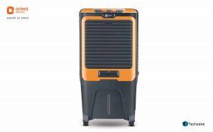 Orient Electric CD5003H 50-Litre Desert Air Cooler