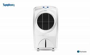 Symphony Siesta 70 Ltrs Air Cooler