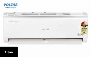 Daikin ATKL35TV Inverter Split AC
