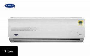 Carrier ESKO NEO R32 (F005), CAS24EK3R39F0 2 Ton Inverter AC