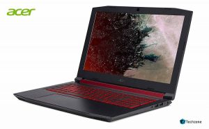 Top 10 Best Laptops For Gaming Under 50000 In India 2020