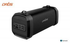 Artis BT90 Wireless Portable Speaker