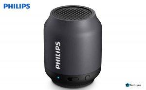 Philips BT50B PortableSpeaker
