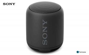 Sony SRS-XB10 Portable Speaker