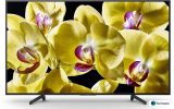 Sony Bravia 189 cm (75 inches) 4K UHD Certified Android LED TV