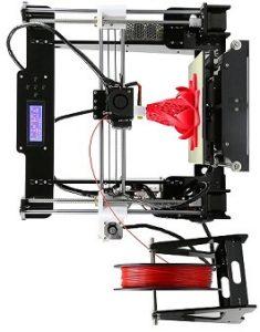 Anet A8 Printer