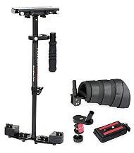 Flycam HD-3000 DSLR Video Cameras
