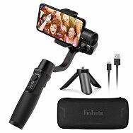 Hohem iSteady Mobile
