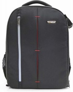 Osaka Tonba TB PRO 475 Waterproof DSLR Camera Backpack