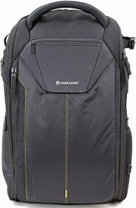Vanguard Alta Rise 49 Camera Backpack