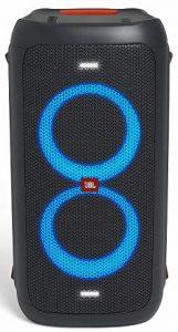 JBL Partybox Wireless Speaker
