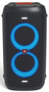 JBL Partybox Wireless Speaker