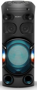 Sony Party Speaker