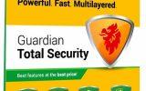 Guardian Total Security